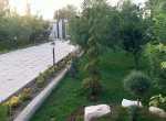 -ویلا-آغچه حصار-سهیلیه-کردان.3 (3)