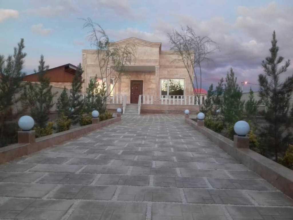 خرید ویلا شیک ولوکس و ارزان در سهیلیه ،کردان ، لشگر آباد،اغلان تپه،آغچه حصار ، زعفرانیه ، عباس آباد ، سنقر آباد