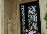 ویلا لوکس در زعفرانیه کرج سهیلیه ar12 (11)