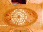 ویلا لوکس در زعفرانیه کرج سهیلیه ar12 (6)