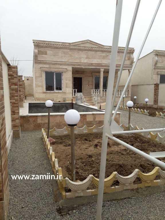خرید ویلا در کردان کرج(ارزان،نقلی)