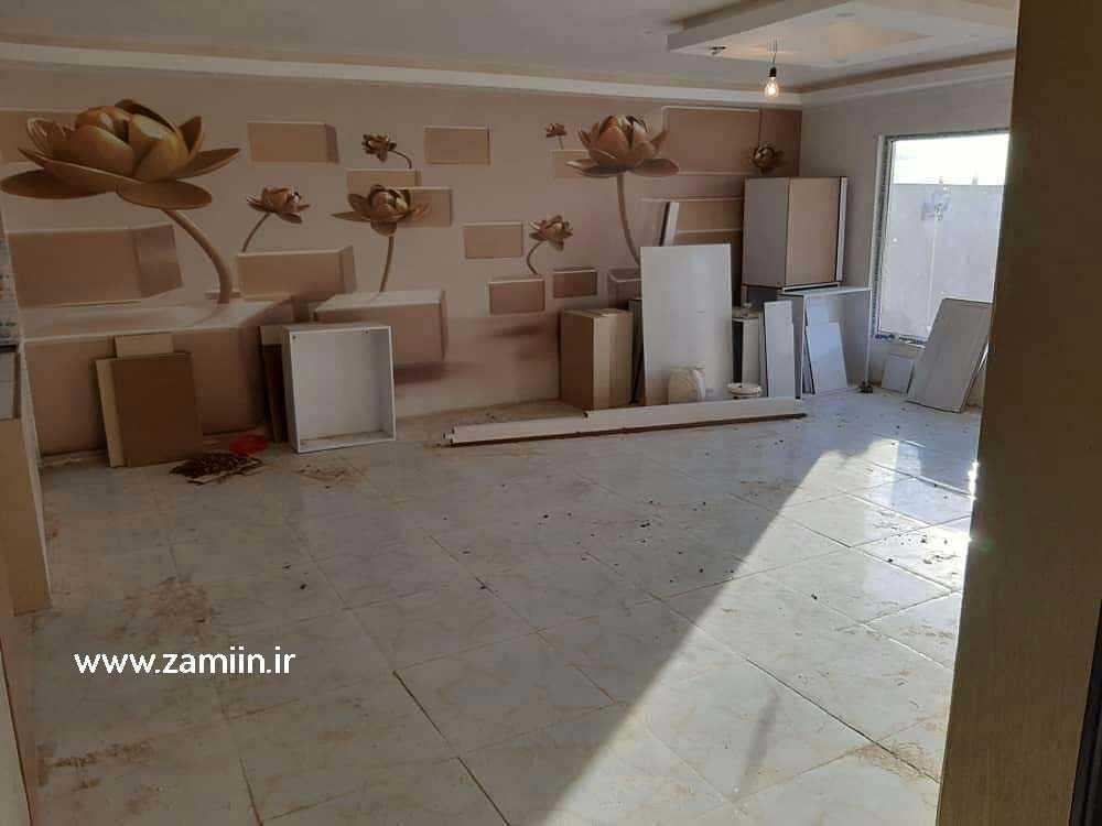 فروش ویلا نوساز در کهریزک سهیلیه