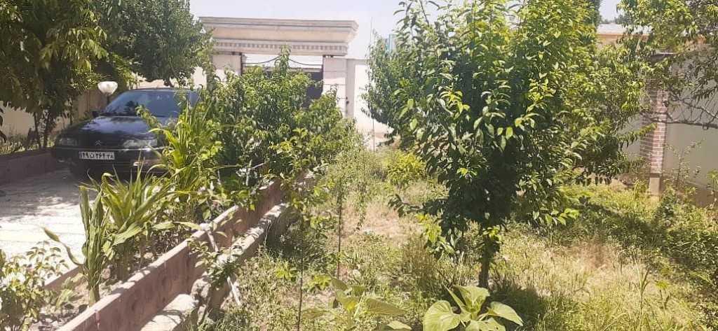 خرید ویلا استخردار در کردان