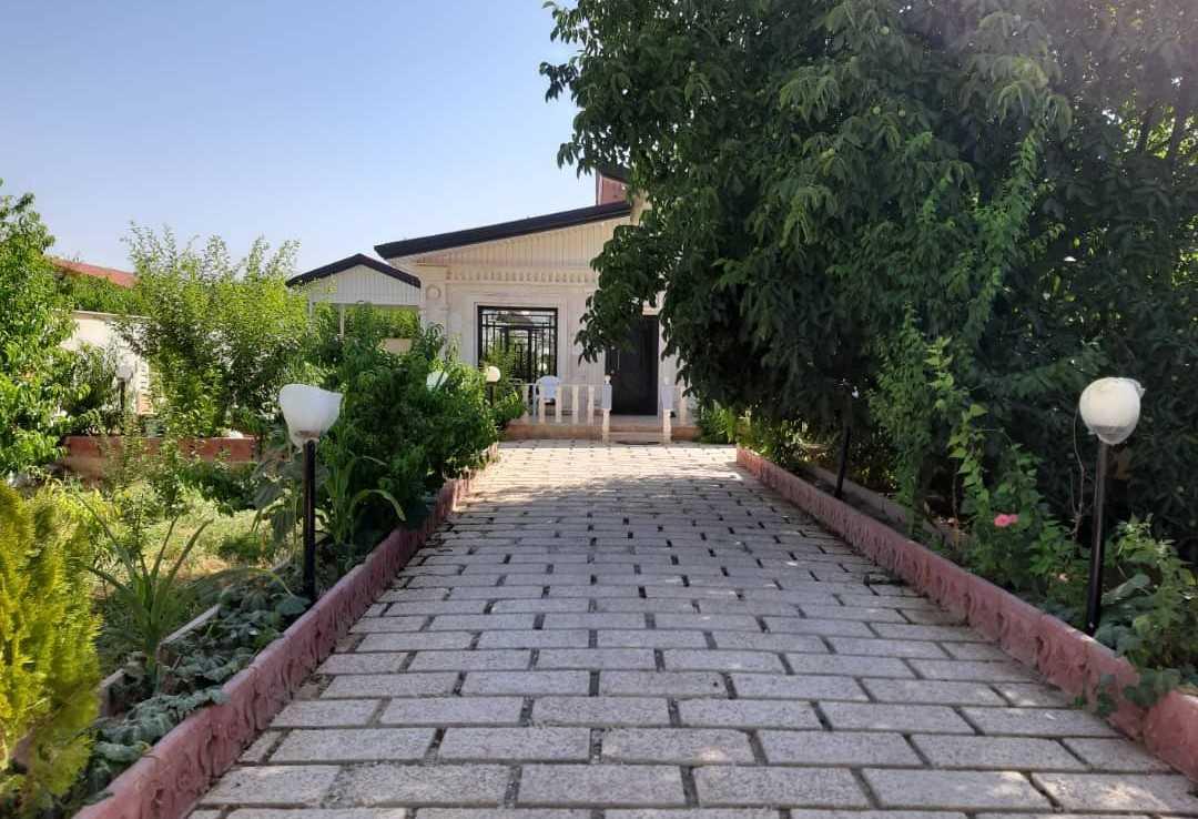ویلا+ استخر+ کردان
