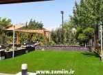 فروش ویلا لاکچری در سهیلیه کردان