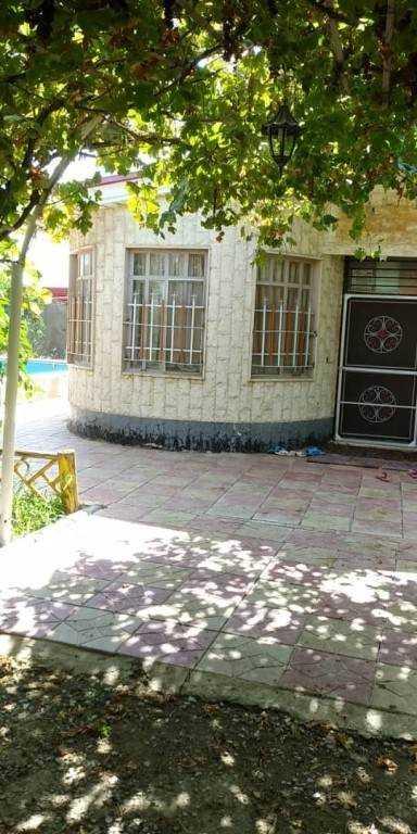 فروش ویلا زیر قیمت در سهیلیه کردان